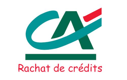 Rachat crédit immobilier crédit agricole