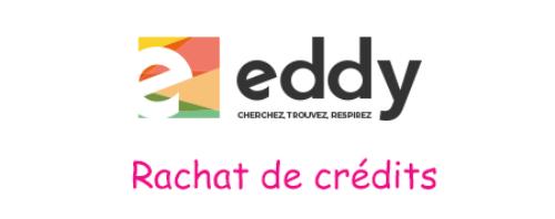 Eddy.fr avis