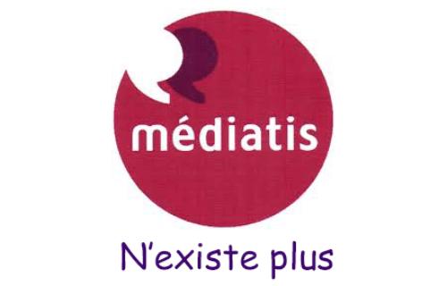 Rachat de crédit mediatis
