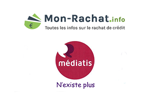 Demande de crédit Mediatis