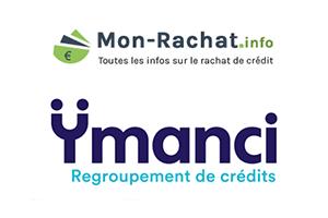 Rachat de crédit Ymanci