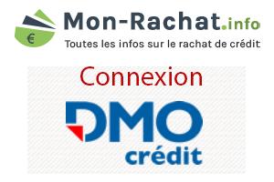 DMO Connexion