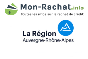 Crédit Auvergne rachat de crédit