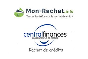 Démarche de rachat de crédits central finances