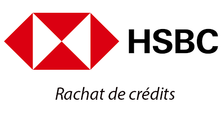 Demande rachat de crédit immobilier hsbc
