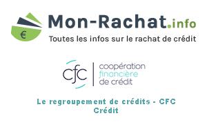Cfc Rachat Credit