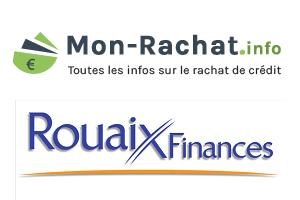 rachat de crédit rouaix finances