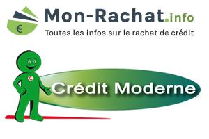 www.credit-moderne.com espace client